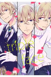 tripleface