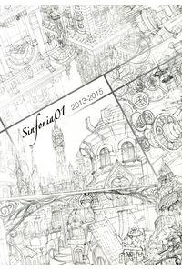 sinfonia01