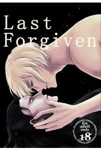 Last Forgiven