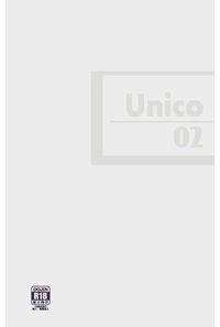 Unico02