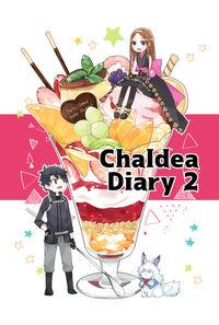 Chaldea Diary2