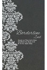 Borderline 2nd