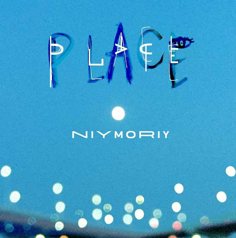 PLACE [NIYMORIY(NIYMORIY)] オリジナル