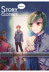STORY ABOUT CLOTHES