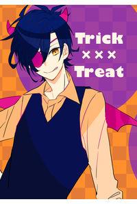 Trick ××× Treat