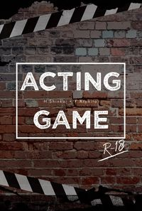 ACTING GAME