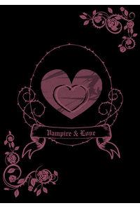 Vampire&Love