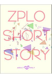 ZPLO SHORT STORY