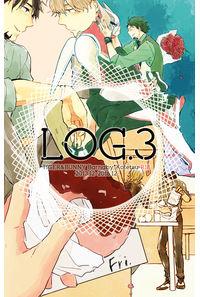 LOG.3