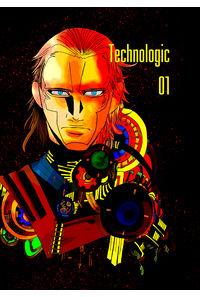 Technologic01