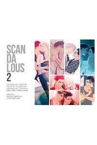 SCANDALOUS2