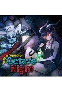Octave Night