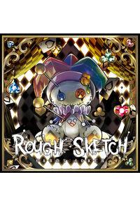 RoughSketch / CARDS: JOKER