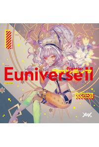 Euniverse II -Frontier-