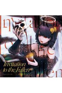 Invitation to the Fallen