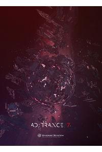 AD:TRANCE 7