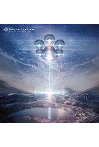 Quietus Ray -xi 5th solo album-