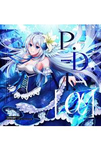 P.D.M.[α]