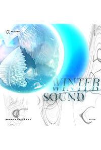 Milkyway : Winter Sound