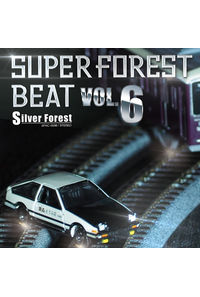 Super Forest Beat VOL.6