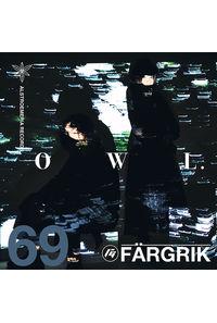FARGRIK - OWL.