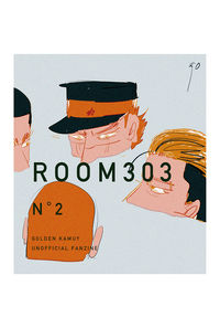 ROOM303 N°2