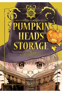 PumpkinHeadsStorage