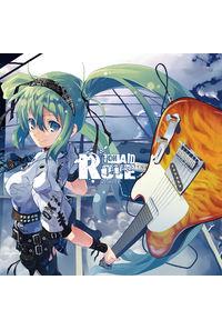 ROVE-remaster-