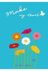 Make my Heart