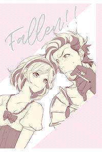 Fallen!!