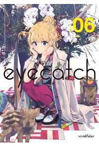 eyecatch.06