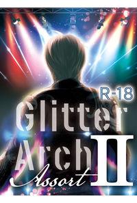 GlitterArchAssort2