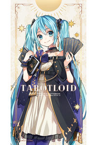 TAROTLOID