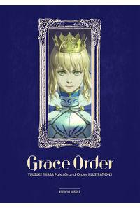 Grace Order