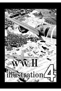 ww2 illustration4