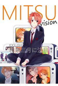 MITSU vision