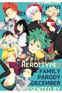 HERO:TYPE2
