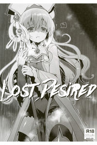 Lost Desired