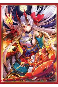 キャラクタースリーブセレクション Fate/Grand Order Vol.53 『アーチャー・インフェルノ〔第三再臨〕』