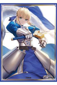 キャラクタースリーブセレクション Fate/Grand Order Vol.54 『アルトリア・ペンドラゴン』