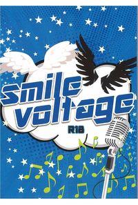 smile voltage
