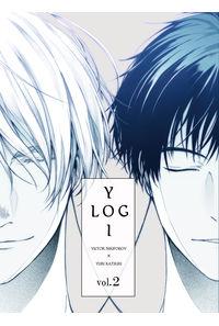 YOI LOG 2