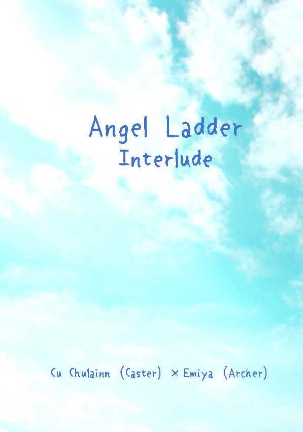 Angel Ladder Interlude