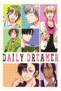 Daily Dreamer