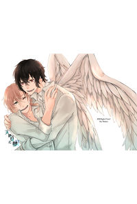 天使の見た夢2