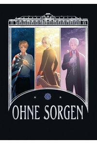 OHNE SORGEN