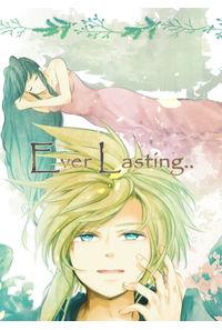 EverLasting..