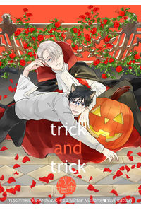 trick and trick