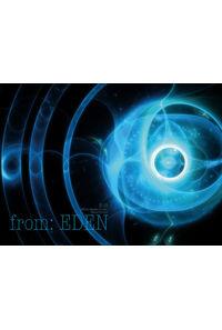 from: EDEN