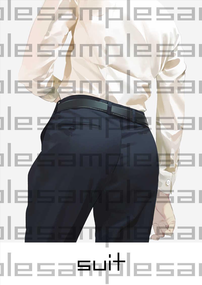 suits23